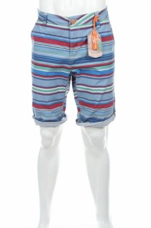 Мъжки къс панталон Urban Surface