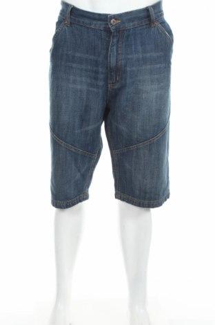 Мъжки къс панталон Van Vaan