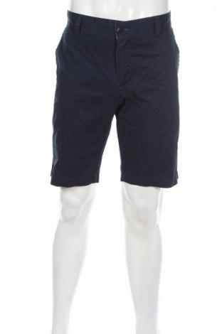 Мъжки къс панталон Vans