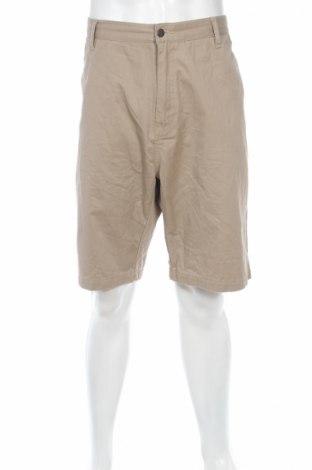Мъжки къс панталон Volcom