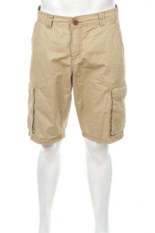 Мъжки къс панталон Watson's