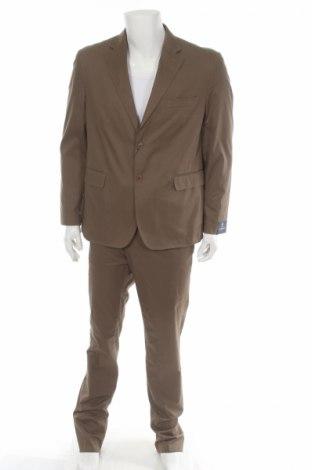 Pánsky oblek  Gutteridge