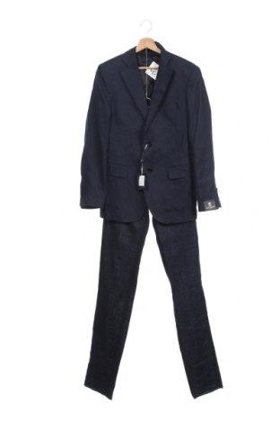 Мъжки костюм Gutteridge
