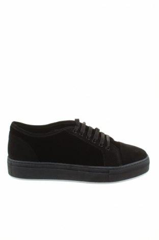 Ανδρικά παπούτσια Armani Collezioni