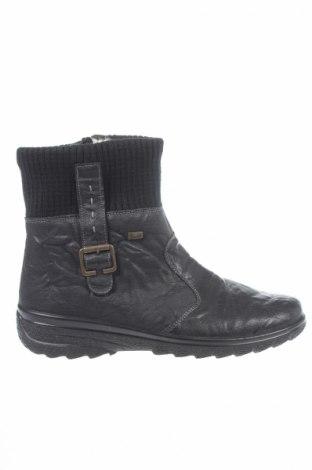 Ανδρικά παπούτσια Rieker