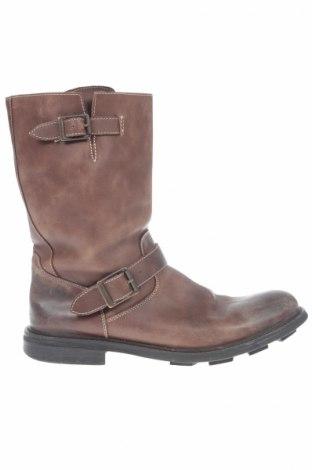 Ανδρικά παπούτσια Zara