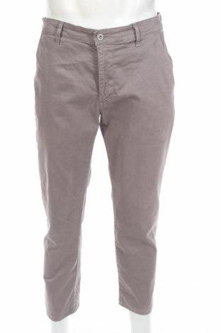 Мъжки панталон Adriano Goldschmied