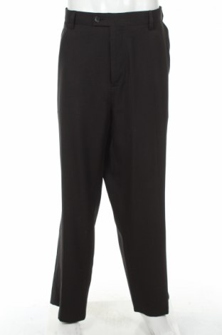 Мъжки панталон Alexander Julian