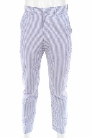 Мъжки панталон American Apparel