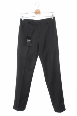 Pantaloni de bărbați Avant Premiere