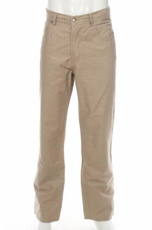 Мъжки панталон C.Comberti