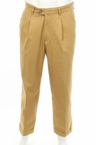 Мъжки панталон Desch