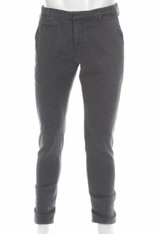 Мъжки панталон Dondup