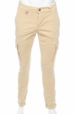 Мъжки панталон Franklin & Marshall