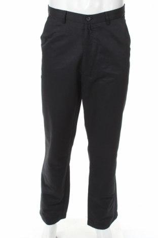 Мъжки панталон Galvin Green