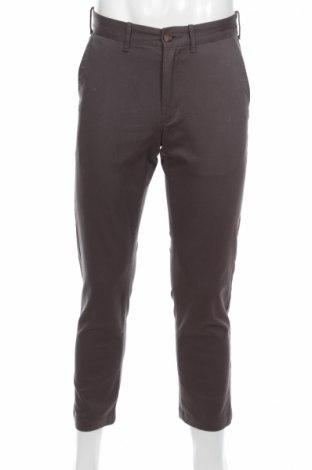 Мъжки панталон J.Crew