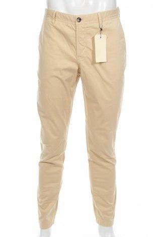 Мъжки панталон J.lindeberg