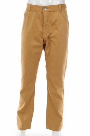 Мъжки панталон Jeantex