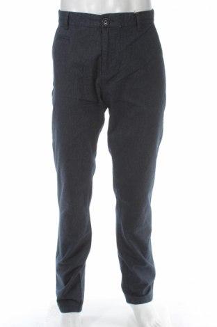 Мъжки панталон Knowledge Cotton Apparel