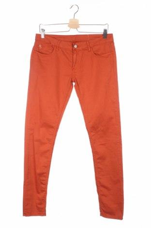Мъжки панталон Le Temps Des Cerises