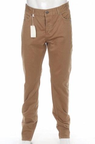 Мъжки панталон Mo Casual
