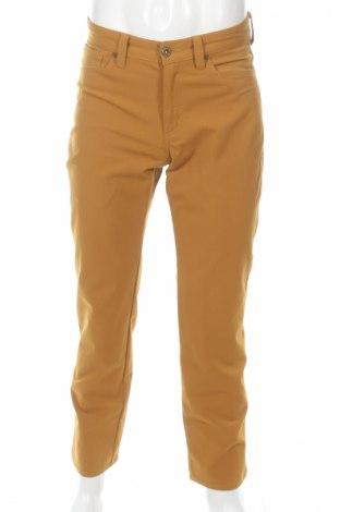 Мъжки панталон Mountain Hard Wear