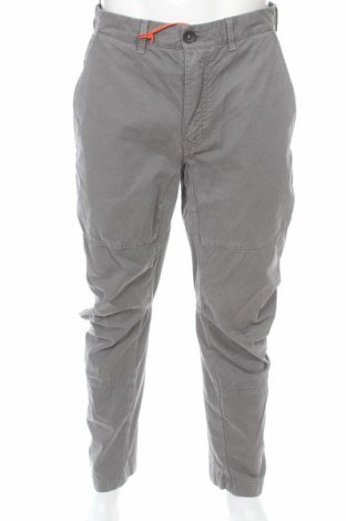 Мъжки панталон North Sails