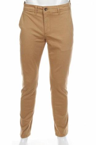 Pantaloni de bărbați Paul Hunter