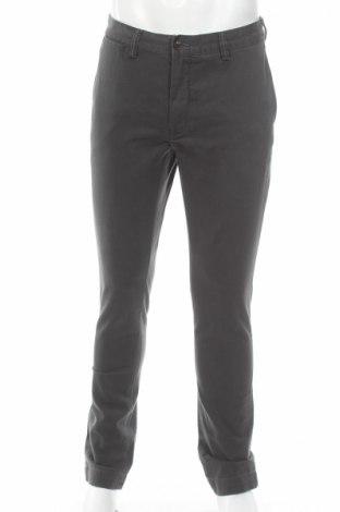 Pánske nohavice  Polo By Ralph Lauren