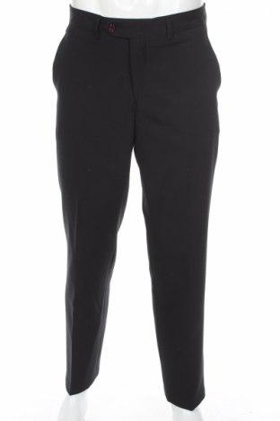 Мъжки панталон Sasch