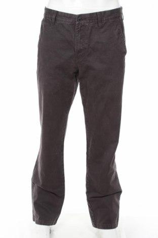 Мъжки панталон Sonoma
