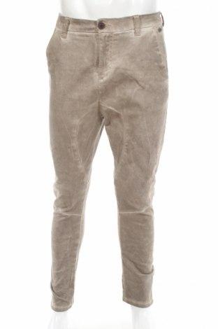 Мъжки панталон Stitch & Soul