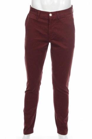 Мъжки панталон Sun68