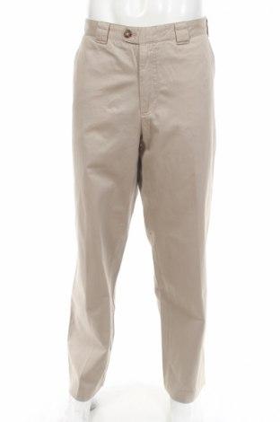 Мъжки панталон Via Cortesa