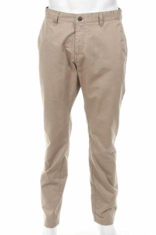 Мъжки панталон Volcom