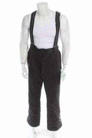Мъжки панталон за зимни спортове Colmar