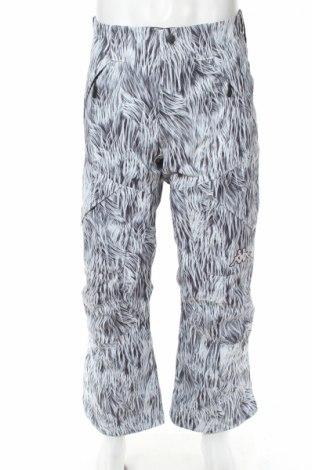 Мъжки панталон за зимни спортове Kappa