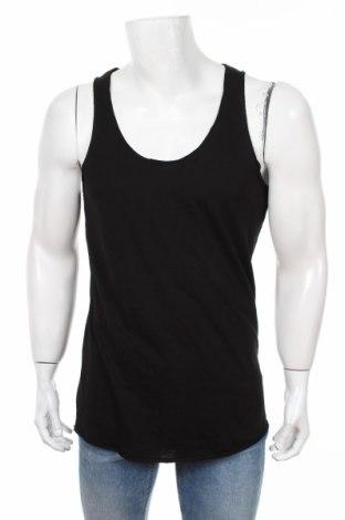 Ανδρική αμάνικη μπλούζα Fsbn