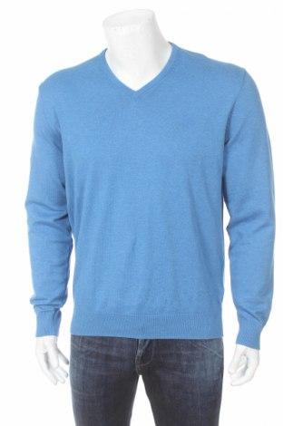 Мъжки пуловер Bugatti