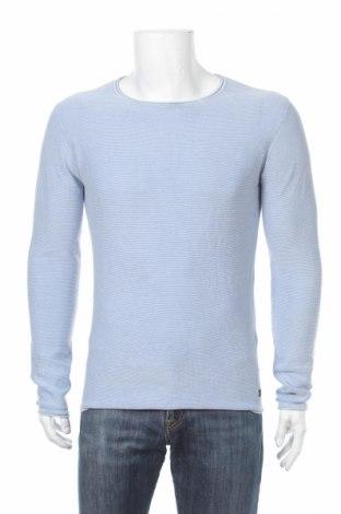 Мъжки пуловер Dstrezzed