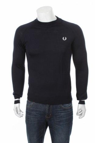 Мъжки пуловер Fred Perry