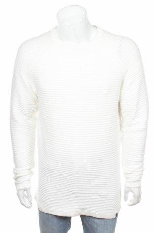 Мъжки пуловер Jack & Jones