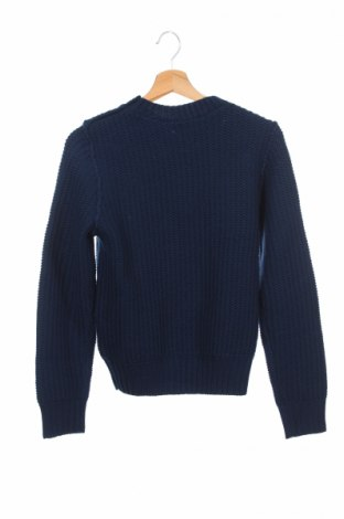 Pánsky sveter  K-Way