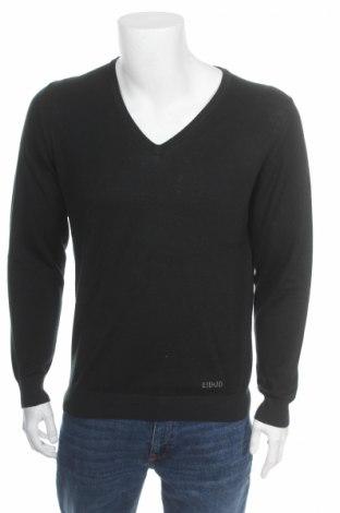 Мъжки пуловер Liu Jo