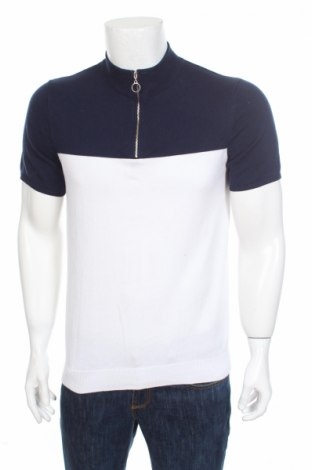 Мъжки пуловер New Look