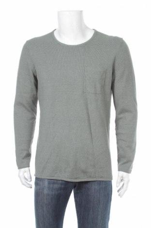 Мъжки пуловер Nowadays