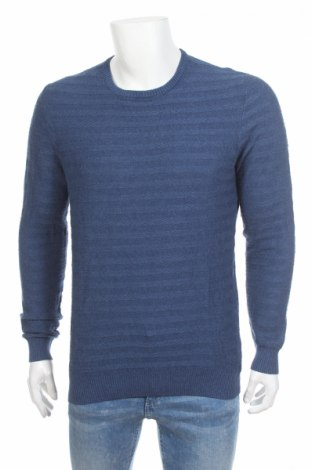 Pánsky sveter  Oviesse