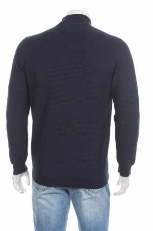 Мъжки пуловер Paul Hunter