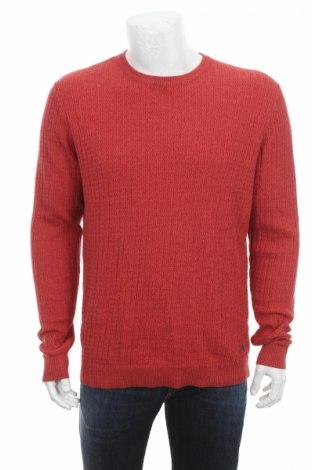 Мъжки пуловер Premium By Jack & Jones