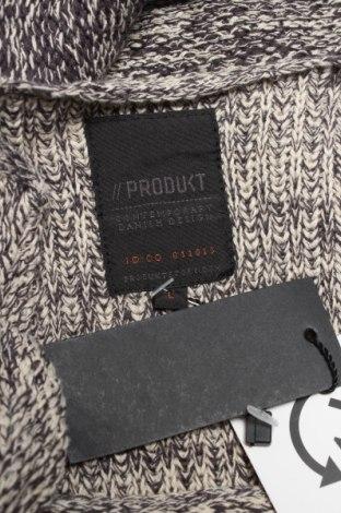Pánsky sveter  Produkt by Jack & Jones